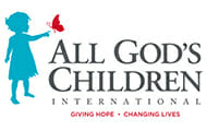 Logo for All God's Children