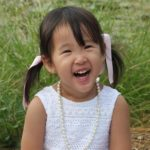 Another Child Home: Pia