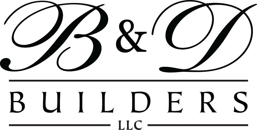 B and D Builders